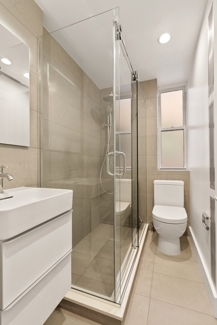 Studio, Chelsea Rental in NYC for $3,465 - Photo 1