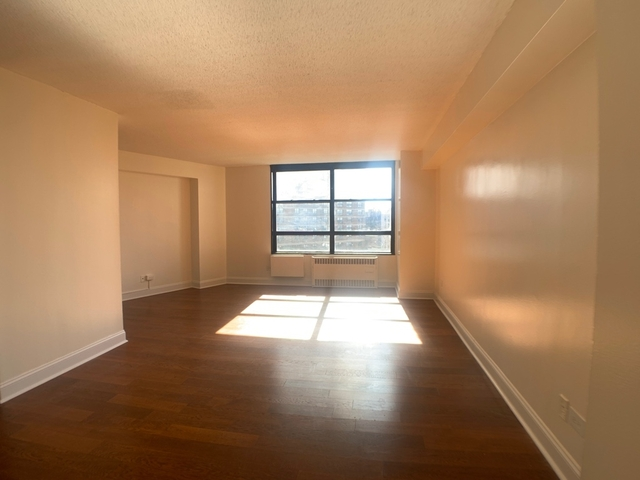 3 Bedrooms, Manhattanville Rental in NYC for $3,525 - Photo 1