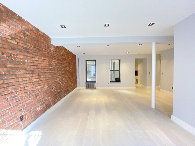 5 Bedrooms, East Harlem Rental in NYC for $4,700 - Photo 2