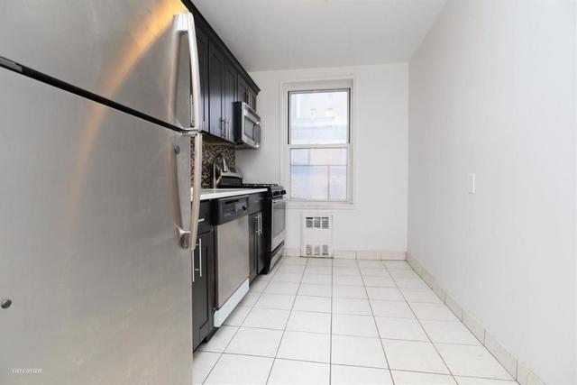 1 Bedroom, Astoria Rental in NYC for $2,119 - Photo 1