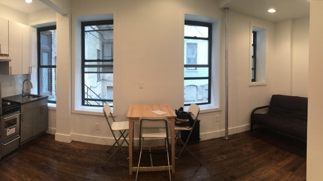 Studio, Crown Heights Rental in NYC for $1,999 - Photo 2