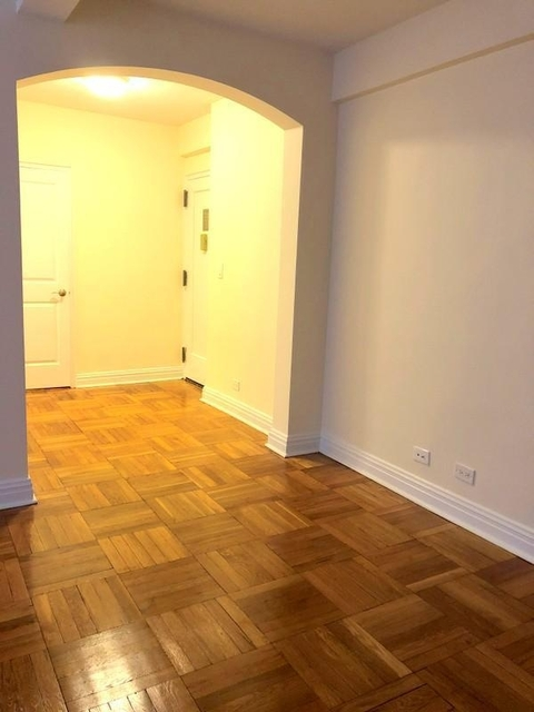 1 Bedroom, Midtown East Rental in NYC for $2,895 - Photo 2