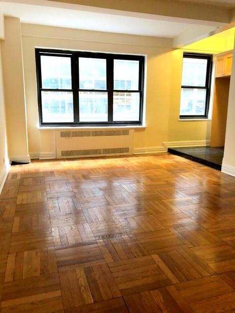 1 Bedroom, Midtown East Rental in NYC for $2,895 - Photo 1