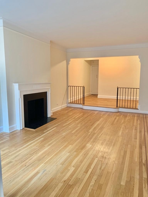 2 Bedrooms, Yorkville Rental in NYC for $4,115 - Photo 2