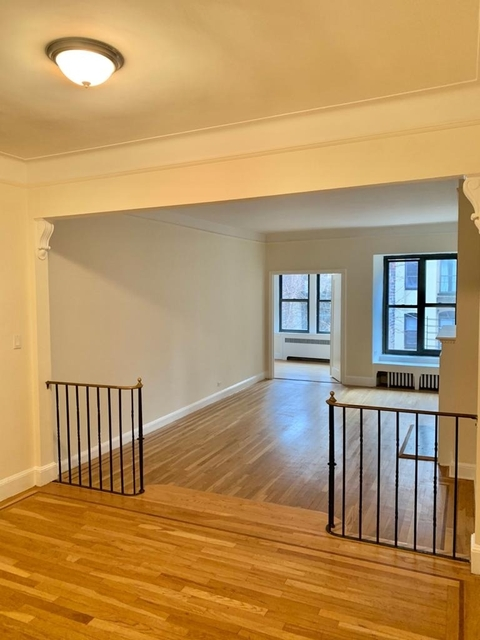 2 Bedrooms, Yorkville Rental in NYC for $4,115 - Photo 1