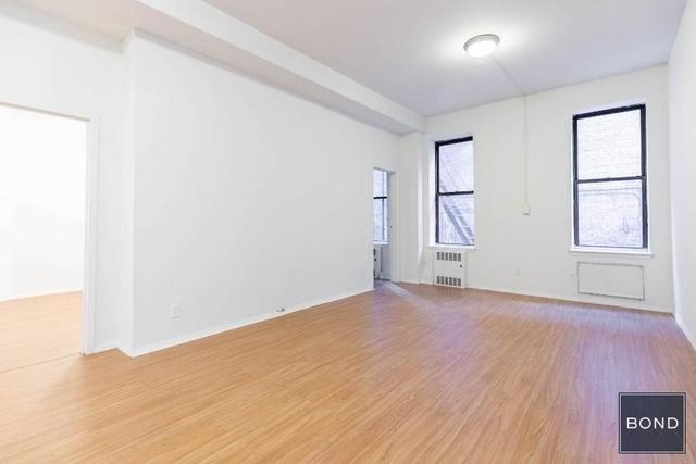 2 Bedrooms, Midtown East Rental in NYC for $3,395 - Photo 2