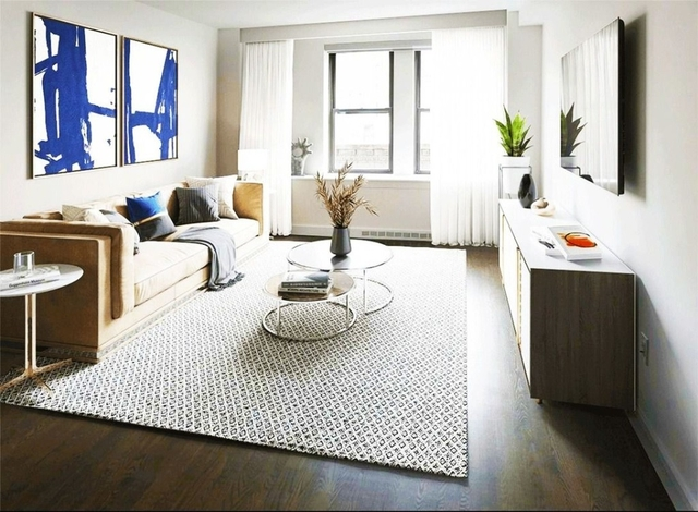 2 Bedrooms, Upper West Side Rental in NYC for $6,259 - Photo 1