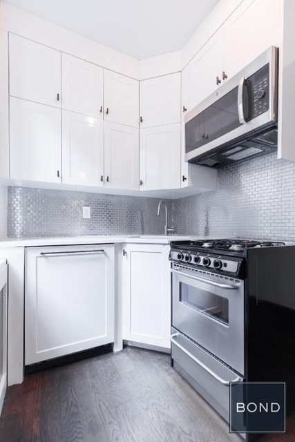 2 Bedrooms, Manhattan Valley Rental in NYC for $3,923 - Photo 1