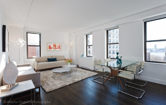 4 Bedrooms, Upper West Side Rental in NYC for $13,500 - Photo 1