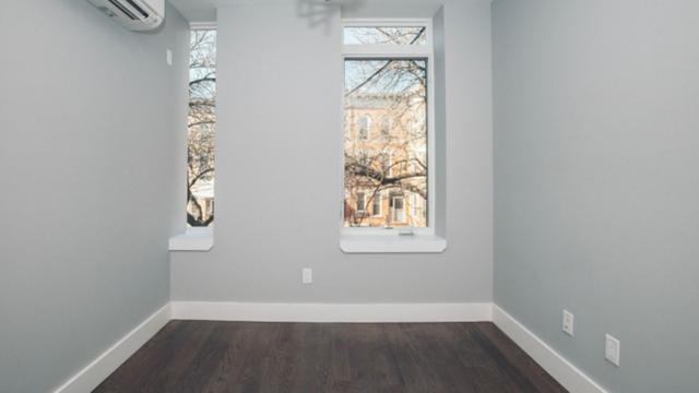 3 Bedrooms, Bushwick Rental in NYC for $2,899 - Photo 1