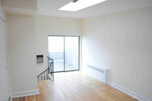 1 Bedroom, NoHo Rental in NYC for $4,950 - Photo 2