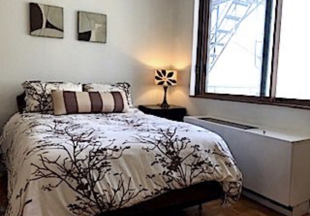 Studio, Civic Center Rental in NYC for $2,600 - Photo 2