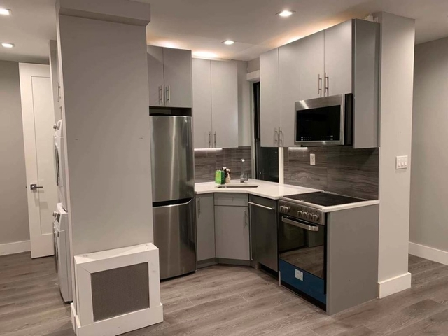 2 Bedrooms, East Harlem Rental in NYC for $2,425 - Photo 1