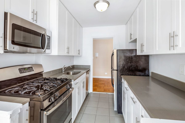 1 Bedroom, Rego Park Rental in NYC for $2,400 - Photo 1