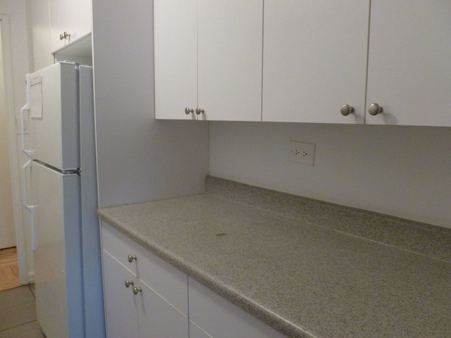 1 Bedroom, Rego Park Rental in NYC for $2,290 - Photo 2
