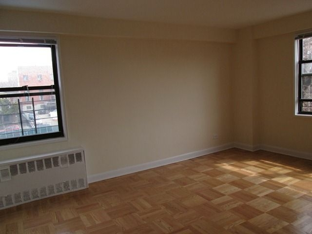 1 Bedroom, Rego Park Rental in NYC for $2,290 - Photo 1