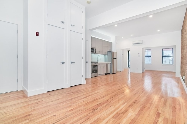 4 Bedrooms, East Harlem Rental in NYC for $3,800 - Photo 1