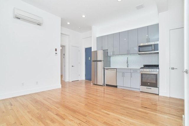 4 Bedrooms, East Harlem Rental in NYC for $3,800 - Photo 2