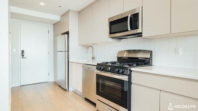 Studio, Bushwick Rental in NYC for $2,375 - Photo 1