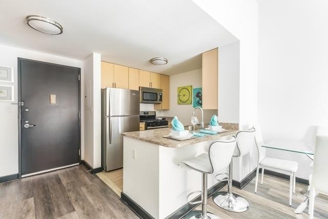 Studio, Jamaica Rental in NYC for $1,850 - Photo 2