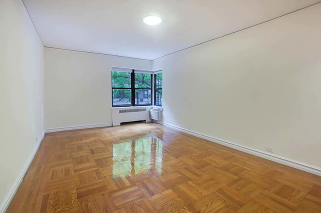 2 Bedrooms, Turtle Bay Rental in NYC for $3,990 - Photo 1