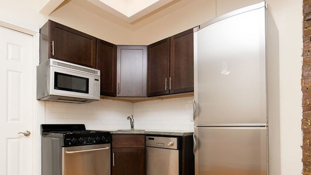 1 Bedroom, Upper East Side Rental in NYC for $2,704 - Photo 2
