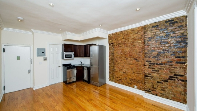 1 Bedroom, Upper East Side Rental in NYC for $2,704 - Photo 1