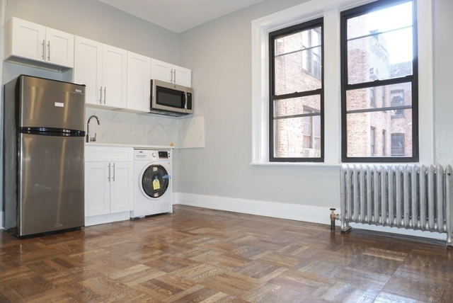2 Bedrooms, Flatbush Rental in NYC for $1,800 - Photo 1