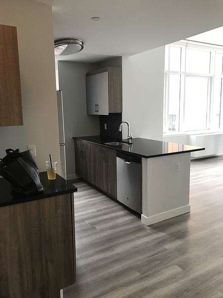 1 Bedroom, Downtown Brooklyn Rental in NYC for $3,873 - Photo 2