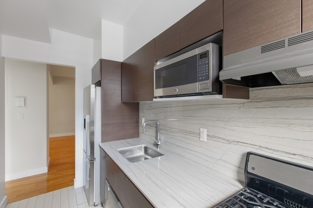 1 Bedroom, Upper East Side Rental in NYC for $3,479 - Photo 2