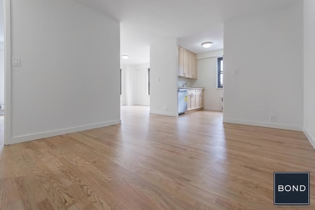 1 Bedroom, Greenwich Village Rental in NYC for $3,800 - Photo 2