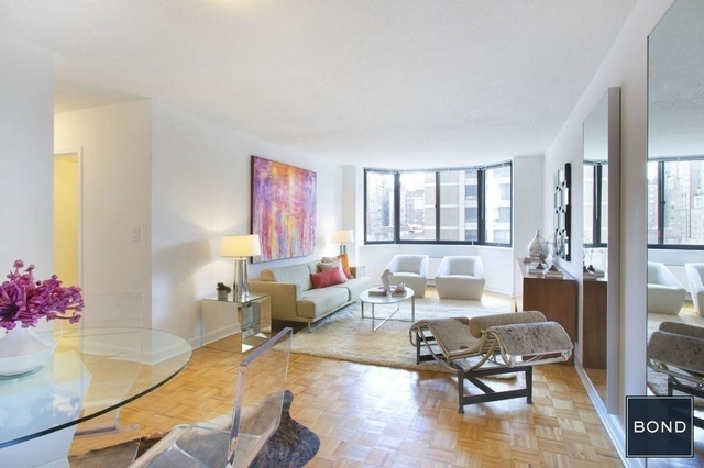 1 Bedroom, Upper West Side Rental in NYC for $3,373 - Photo 1