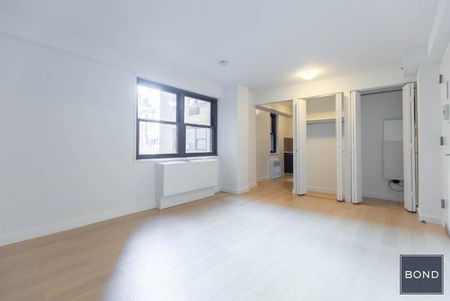 Studio, Murray Hill Rental in NYC for $3,100 - Photo 2