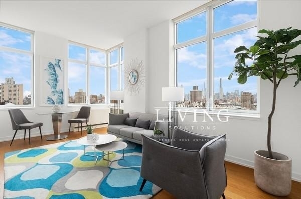 1 Bedroom, Upper West Side Rental in NYC for $4,474 - Photo 2