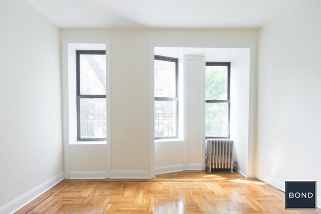 2 Bedrooms, East Village Rental in NYC for $4,300 - Photo 1