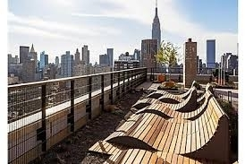 Studio, Murray Hill Rental in NYC for $3,298 - Photo 2