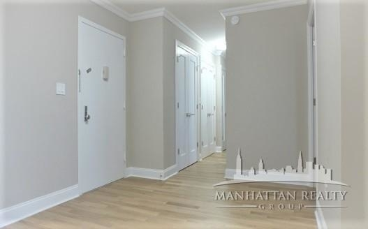 2 Bedrooms, Tribeca Rental in NYC for $5,100 - Photo 2