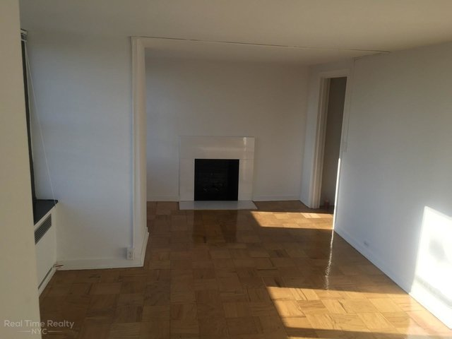 3 Bedrooms, Murray Hill Rental in NYC for $6,000 - Photo 2