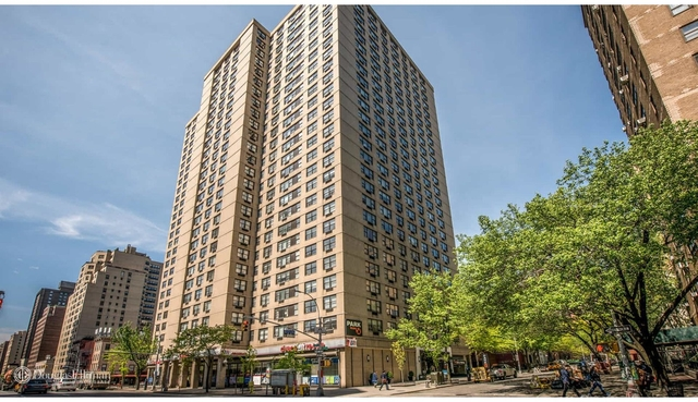 3 Bedrooms, Rose Hill Rental in NYC for $6,781 - Photo 2