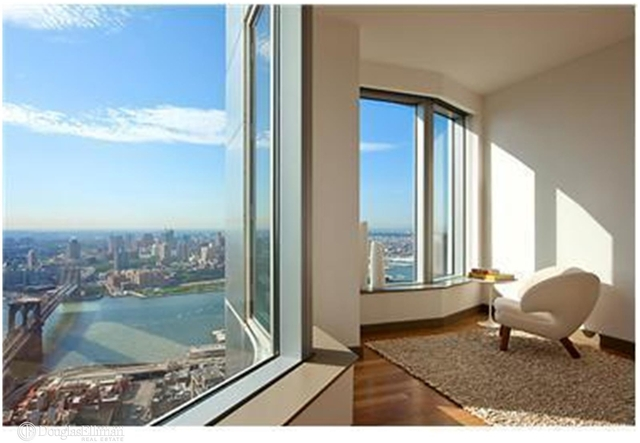 1 Bedroom, Financial District Rental in NYC for $4,302 - Photo 1