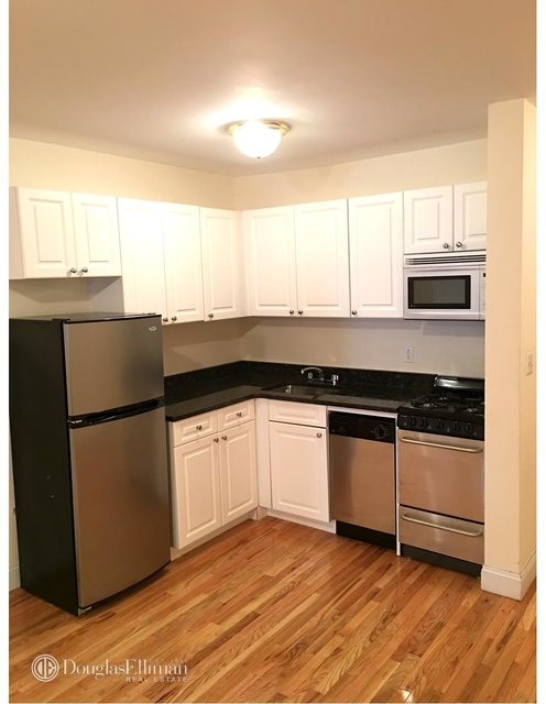 Studio, Murray Hill Rental in NYC for $2,175 - Photo 2