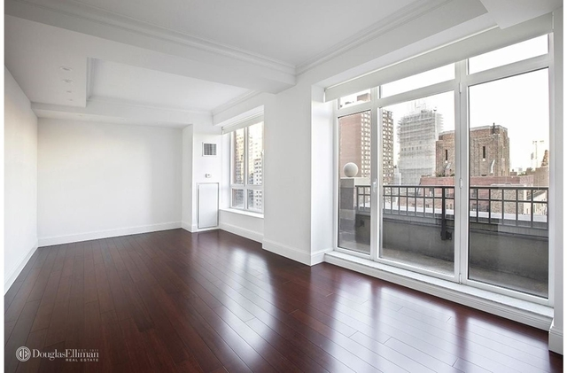 3 Bedrooms, Turtle Bay Rental in NYC for $19,900 - Photo 2
