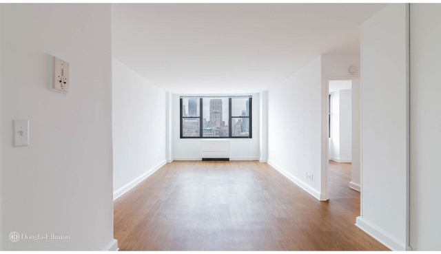 3 Bedrooms, Rose Hill Rental in NYC for $6,367 - Photo 1