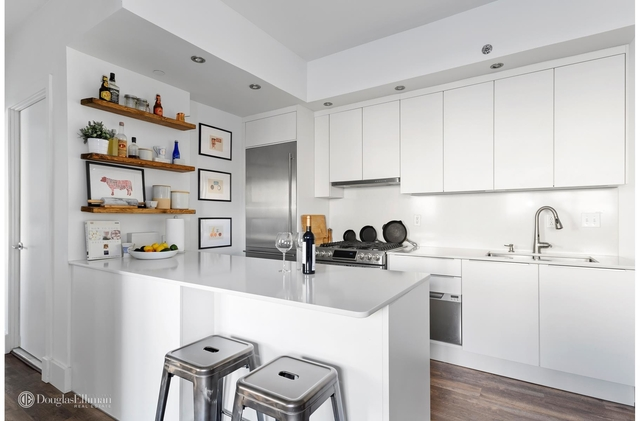 2 Bedrooms, Williamsburg Rental in NYC for $3,600 - Photo 1