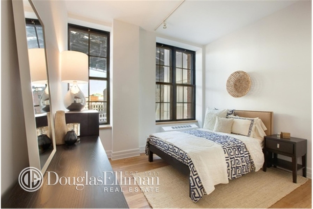 2 Bedrooms, DUMBO Rental in NYC for $6,895 - Photo 1