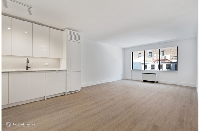 1 Bedroom, Chelsea Rental in NYC for $4,620 - Photo 2