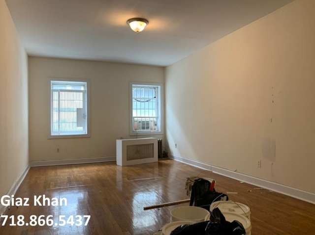1 Bedroom, Rose Hill Rental in NYC for $2,490 - Photo 1