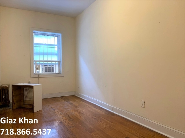 1 Bedroom, Rose Hill Rental in NYC for $2,490 - Photo 2