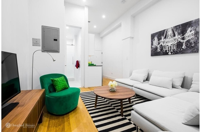 1 Bedroom, Gramercy Park Rental in NYC for $3,702 - Photo 1