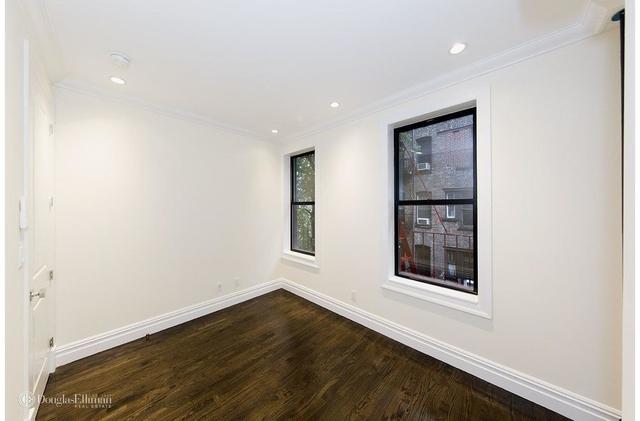 3 Bedrooms, East Village Rental in NYC for $6,700 - Photo 2